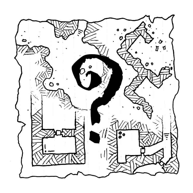 logo sondage choose the next fan map